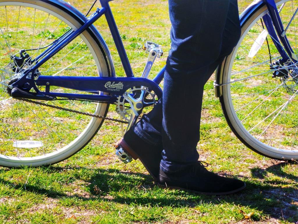 Columbia Bikes XOJOHN (7)