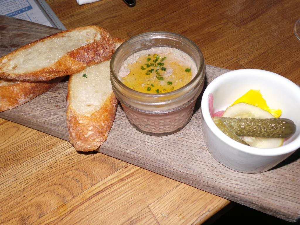 Anisette Restaurant NYC (9)
