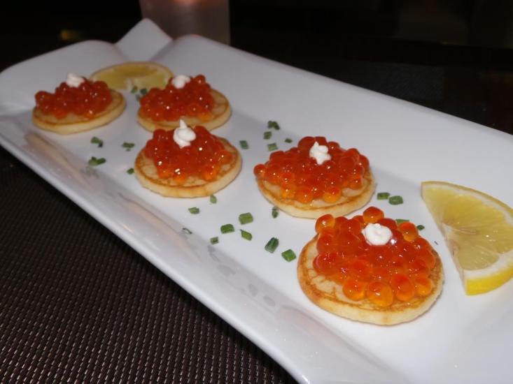 Olma Caviar Boutique & Lounge (1)