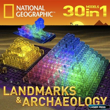 national-geographic-laserpegs-landmarks