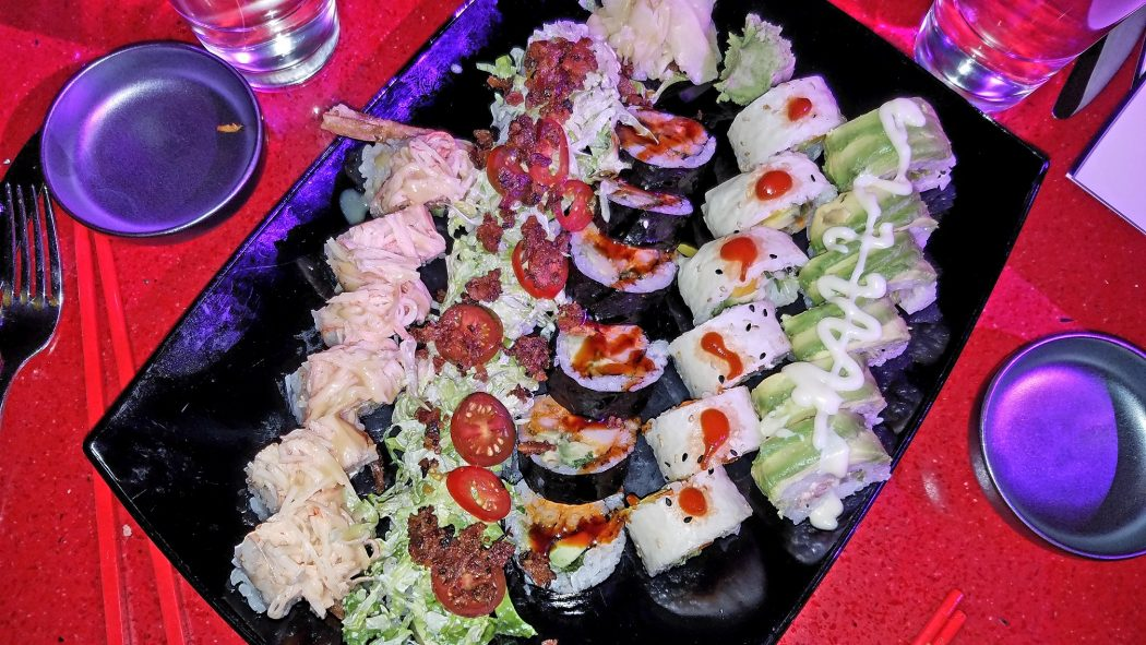 Sushi Roxx XOJOHN (5)