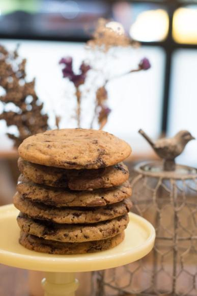 Chocolatw_chip_cookie_3