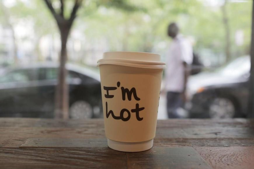 Im_hot_cup