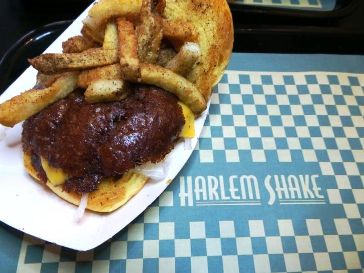 Harlem Shake xojohn (15)