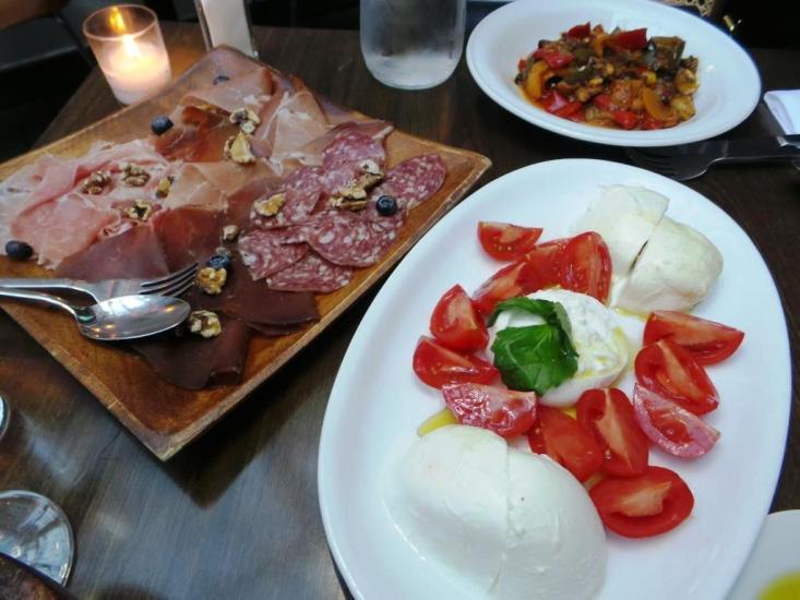 Mozzarella & Vino xojohn (10)