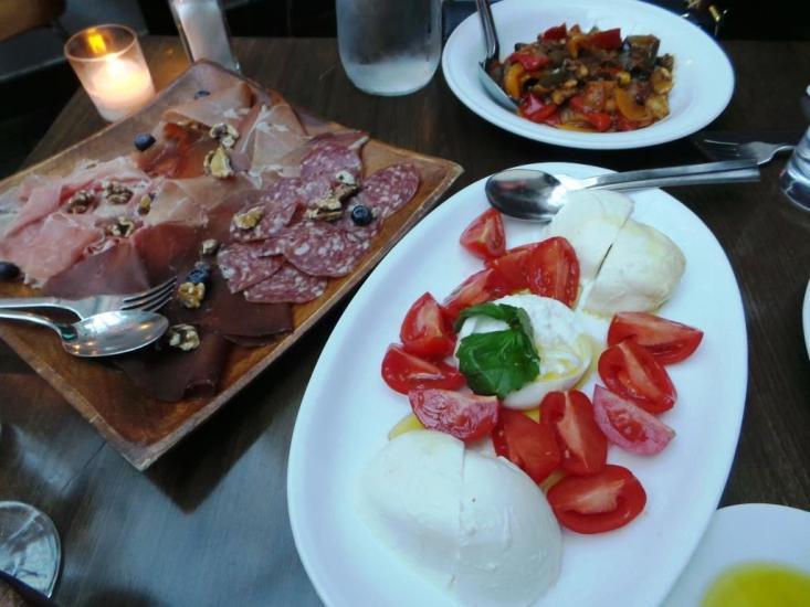 Mozzarella & Vino xojohn (6)