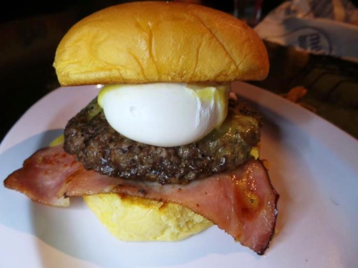 Mel's Burger xojohn (21)