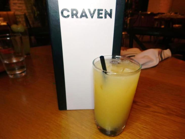 Craven Restaurant xojohn (42)