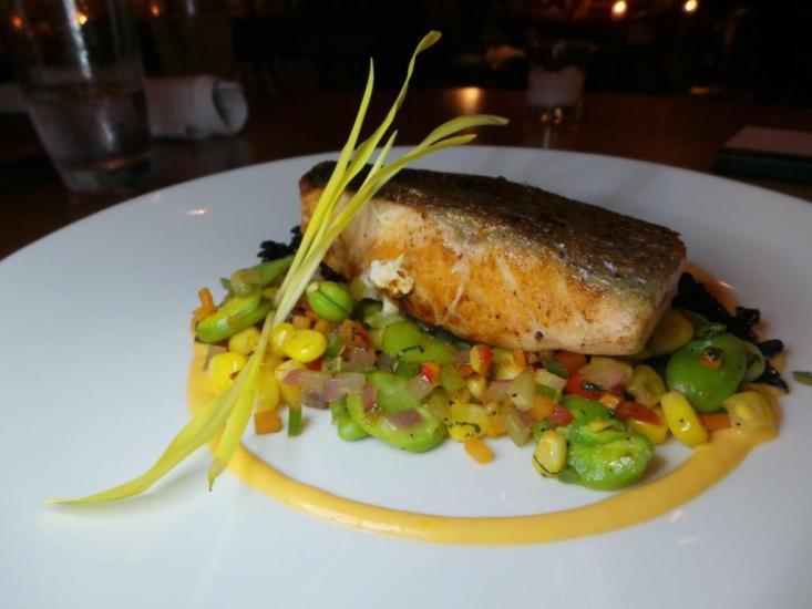 Craven Restaurant xojohn (55)