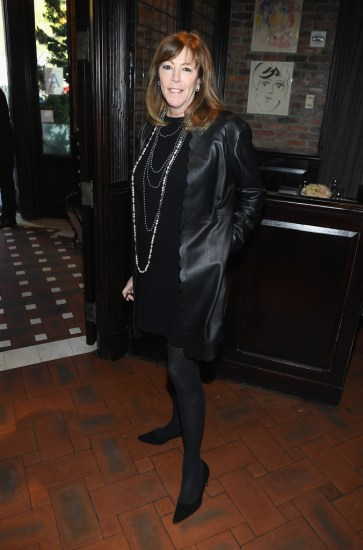 Tribeca & Chanel Women's Filmmaker Program - Through Her Lens BFA (9)