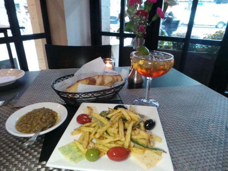 Vago Restaurant NYC xojohn (58)