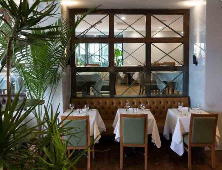 Tudor City Steakhouse Table Trio_Reduced