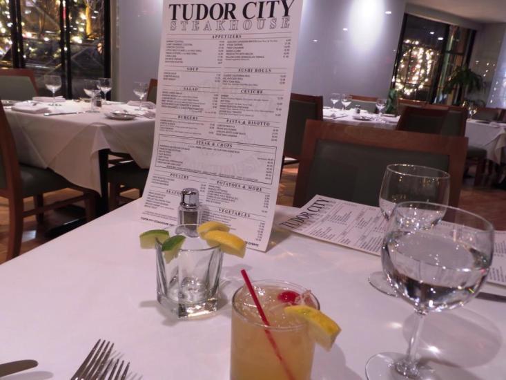 tudor city steakhouse xojohn (74)