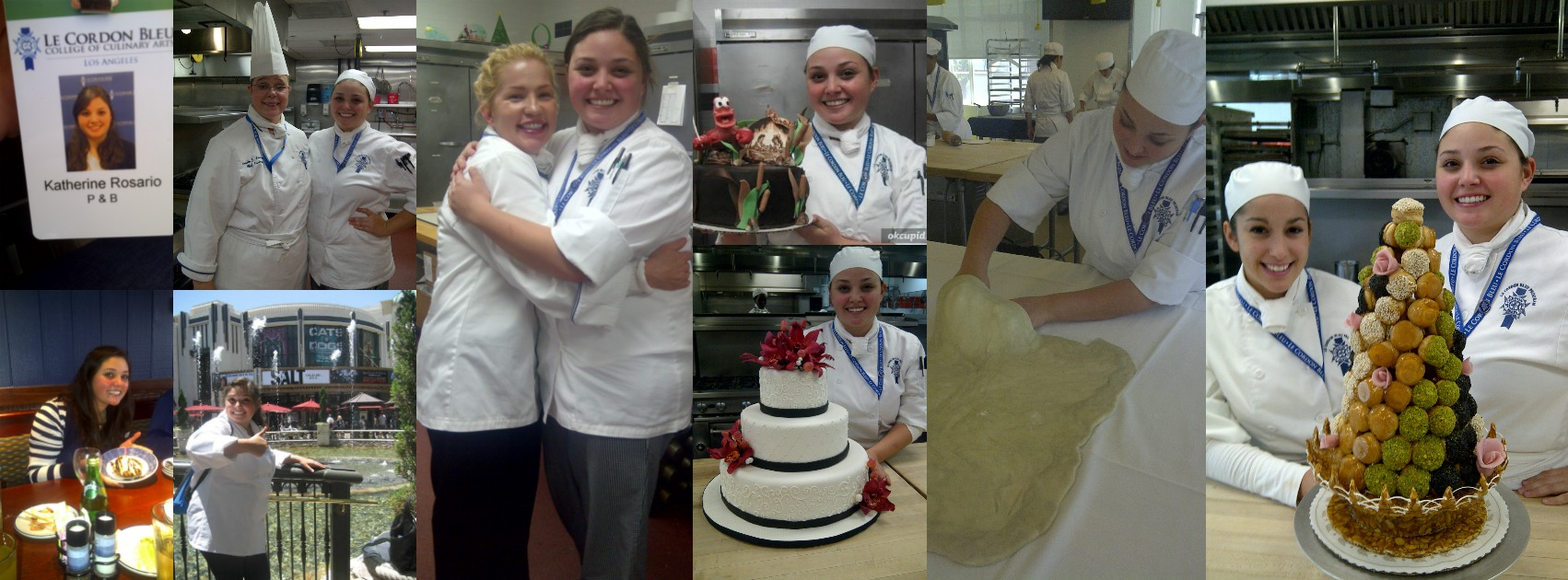 my-story-culinary-school-1