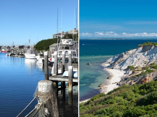 marthas vineyard stunning island vacations to take without a passport