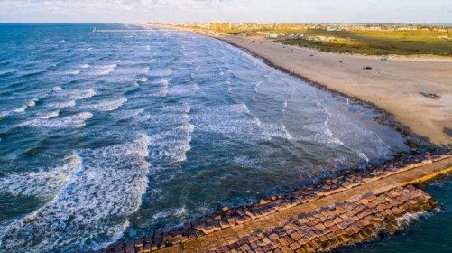 south padre island texas stunning island vacations to take without a us passport