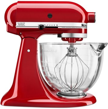 Holiday Gift Guide 2017: For the Home Baker KitchenAid Stand Mixer. It can be so difficult to shop for a home baker and I don't know where to start. But this guide is perfect! These tools and gift ideas are amazing! I love the cute necklace to the stand mixer gifts! They all work for someone who loves to bake! Saving for later!