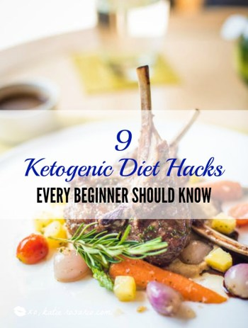 These 9 Keto diet hacks are THE BEST! I'm so happy I found these AMAZING Ketogenic diet ideas! I have started making Keto friendly meals but I keep thinking about how to make my day to day easier with this diet. So I am so excited to add these Keto diet hacks to my journey! These hacks will help burn fat and rapidly lose weight! Now I have some great ways to make keto diet recipes! #ketorecipes #keto #ketogenicrecipes #ketogenicdietrecipes #ketodiet #ketogenicdiet
