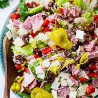 15 Keto Summer Salads That Will Help You Lose Weight