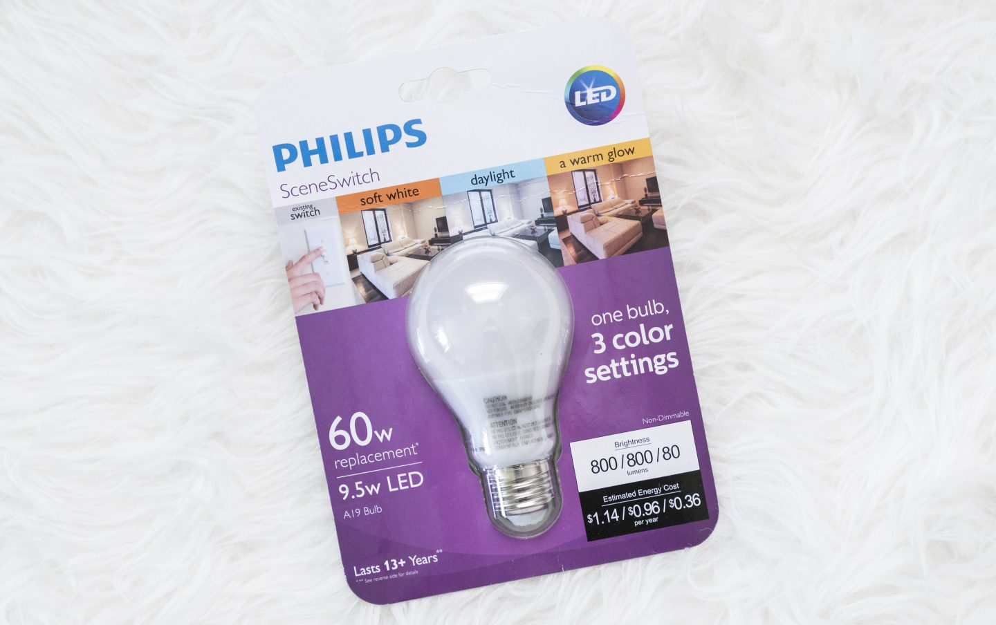 philips sceneswitch xolivi