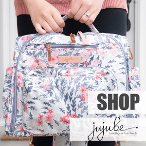 Shop Jujube
