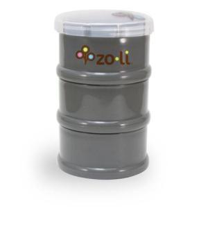 ZoLi Pods