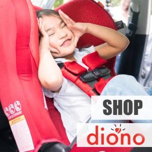 Shop Diono