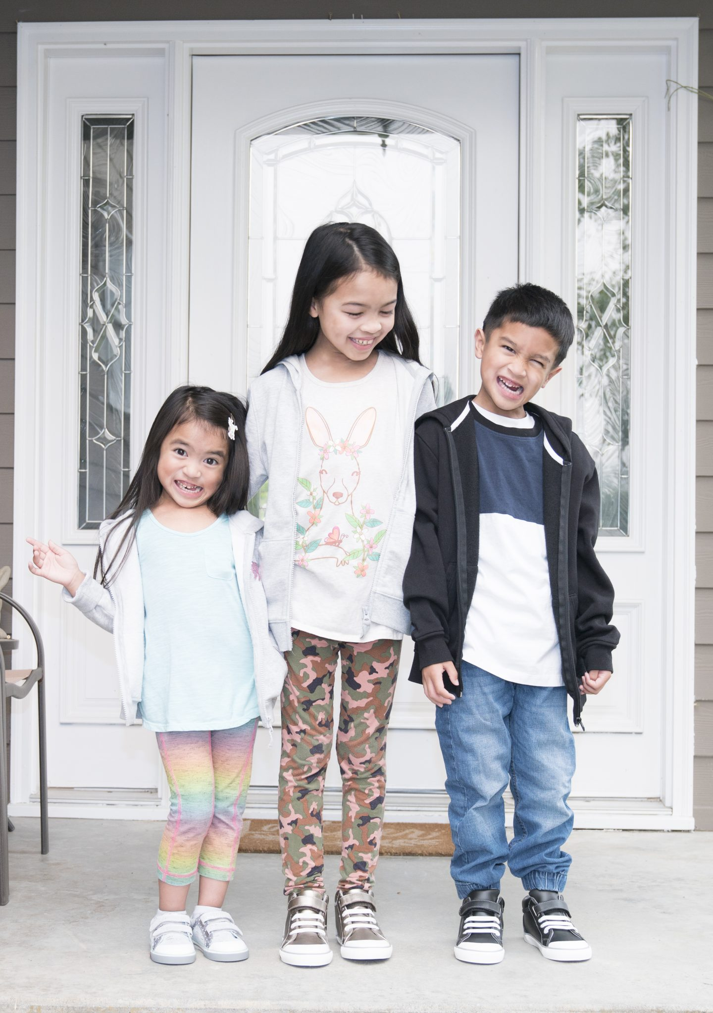kids target outfits hm back to school