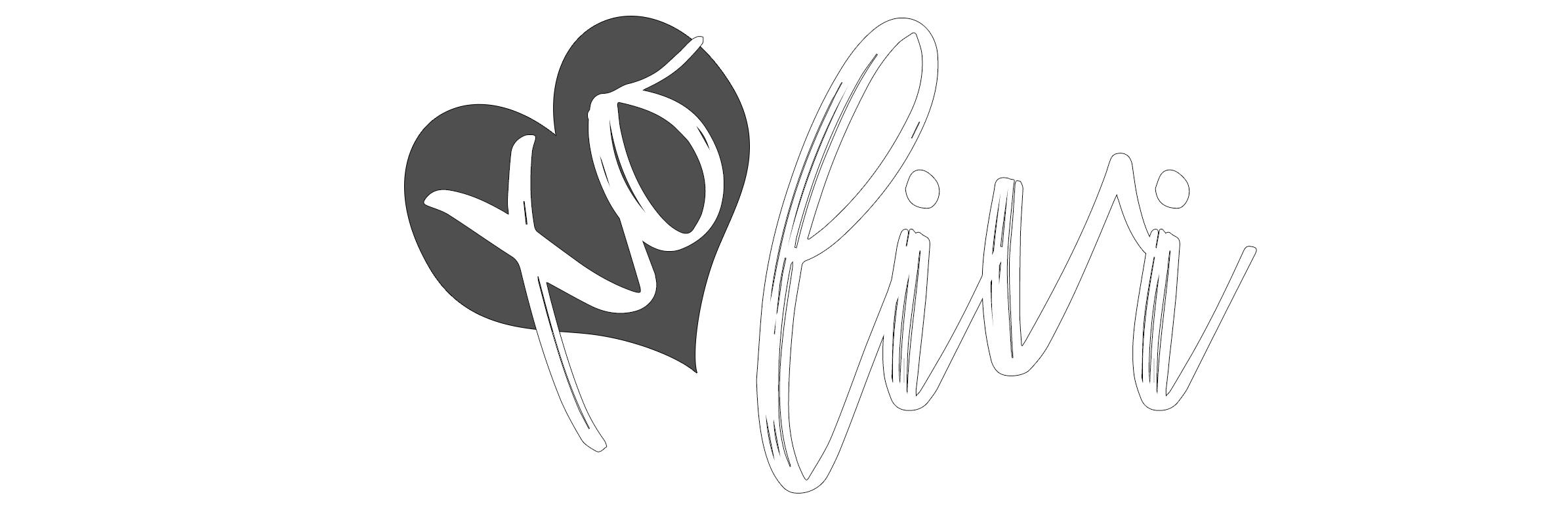 xolivi logo