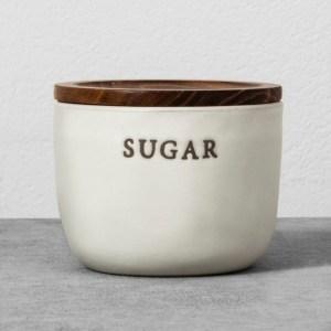 Sugar Cellar