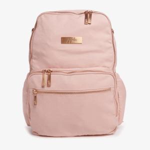 Jujube Be Zealous Backpack