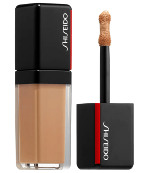 Shiseido Synchro Skin Self-Refreshing Concealer, 301 Medium