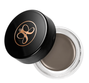 Anastasia Beverly Hills DIPBROW Pomade, Taupe