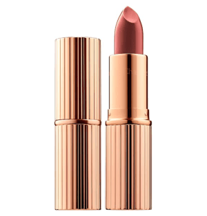 Charlotte Tilbury KISSING Lipstick, Stoned Rose