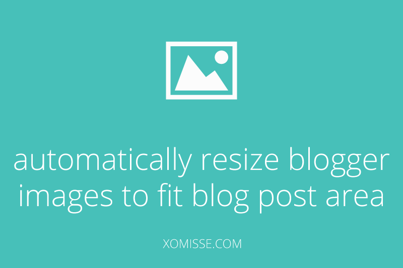 resize-blogger-images-automatically