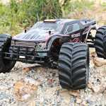 jlb-racing-car