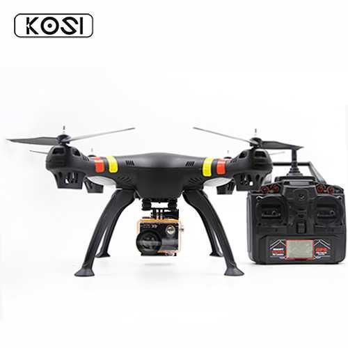 kosi-k80hg-gps-4k-camera