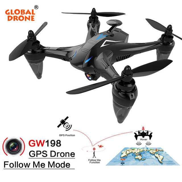 Hình ảnh Flycam - GW198