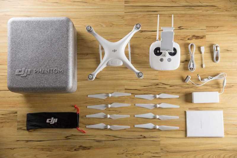 FLycam Phantom 4 pro Plus, Phantom 4 Pro Plus, DJI Phantom 4 Pro Plus, Drone Phantom 4 Pro