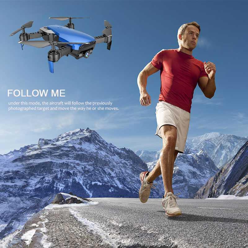 Flycam Goolrc x12, Drone Goolrc x12, Goolrc x12