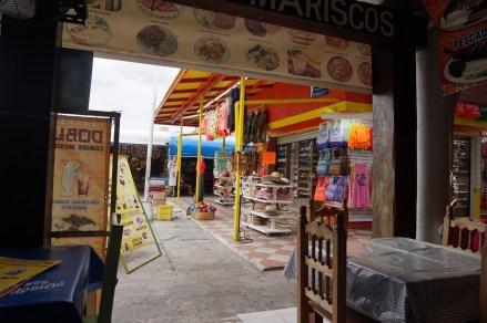 Restaurant Doble Dragon Comida Mexicana, Yucateca, Mariscos Had beers & tacos at this restaurant