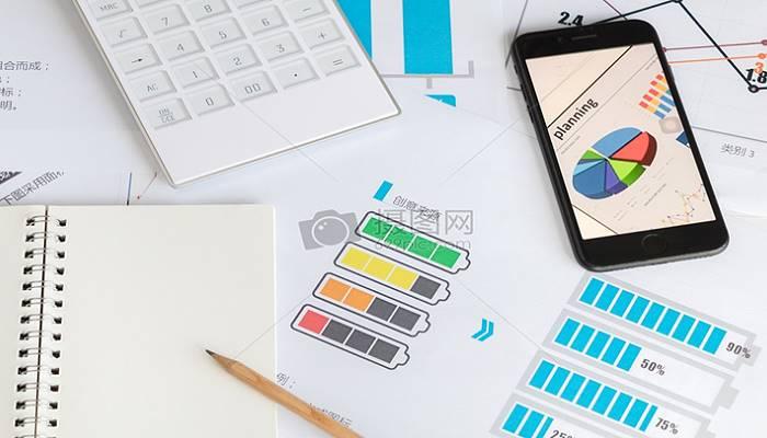 餐廳POS系統如何幫助管理簡化及達到最大的利潤!   眾碩科技POS發財網