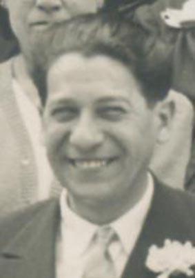 Plutino  Maranelli