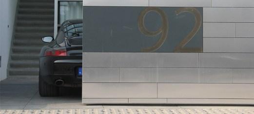 particuliere-woning-lisdoddelaan-92-ijburg-bnb-architecten-03