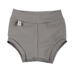 Shorties Grey