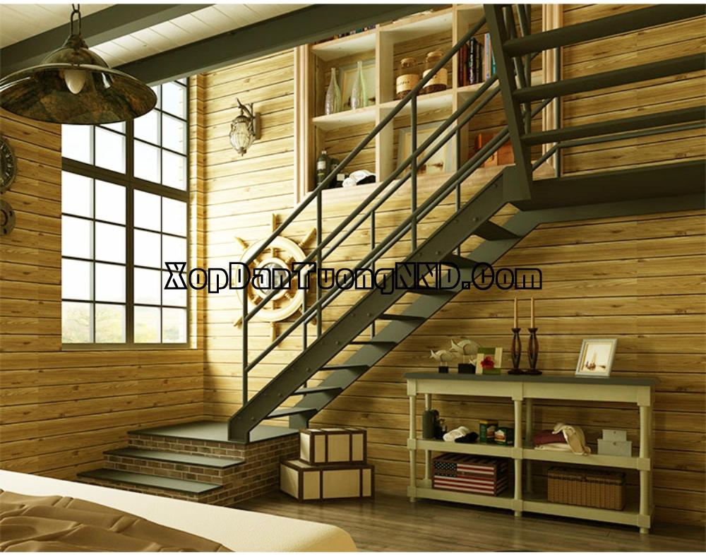 Lựa chọn màu sắc phù hợp với phong thủy và lối kiến trúc sẽ mang lại tính thẩm mỹ cao