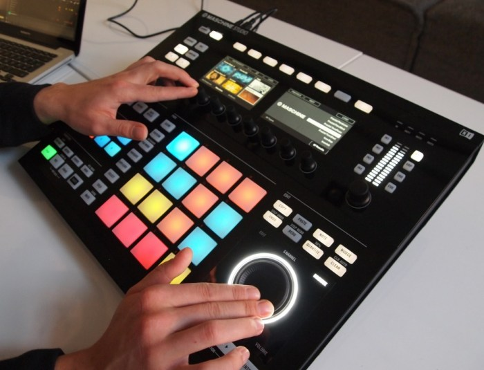 Best Midi Pad Controller For Beginners