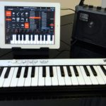 Best Midi Keyboard For Beginners