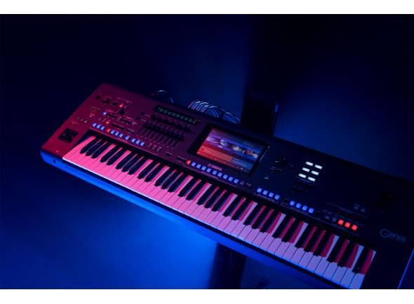 Best Synth For Beginners And Professionals 2020