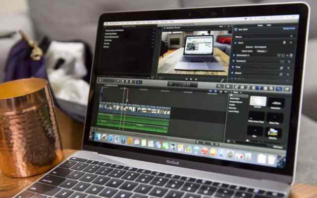 5 Best Laptop For Animation And Graphic Design